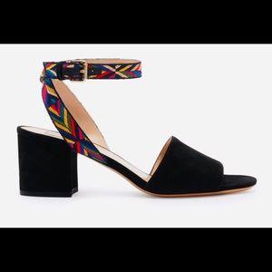 Valentino Garavani Sandal 🔺 Must go🔺